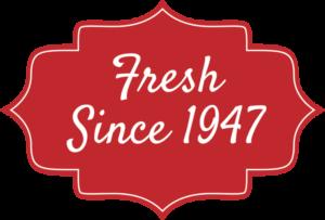 fresh-since-1947-768x520