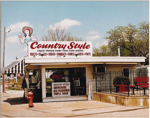 Country-Style-Pic-(Original-Location)-6-14-18